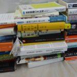 書籍 50点 CD1点
